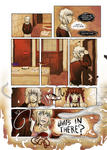Sire Chapter 7 Page NINETEEN