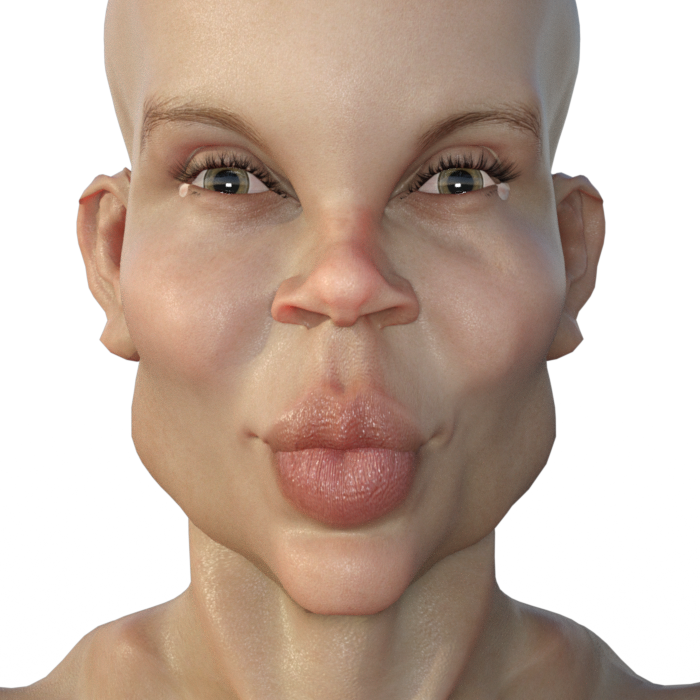 deformed face memes - 700×700