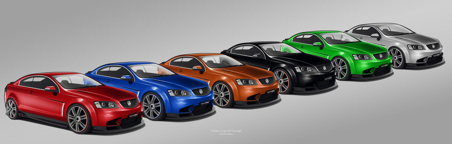 Holden coupe 60 concept v 2 by danieltalhaug on deviantart holden coupe 60 concept v 2 by danieltalhaug vanachro Images