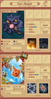 PMDU - Temp App for Team Mischiefs