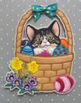 Easter Basket - Piv2