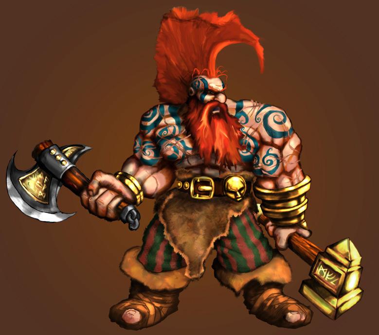 berserker_dwarf.jpg