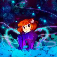 Event Horizon by NevermoreGingitsune