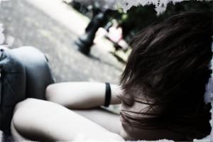 25naruxsasu's Profile Picture