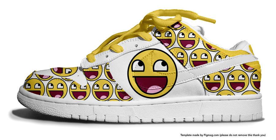 Mm Shoe Size Sus