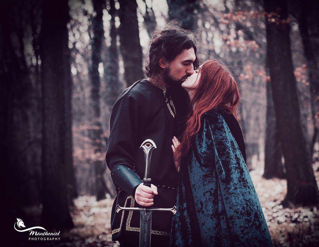 dark fairytales - part 10elynenoir on deviantart