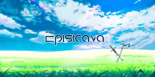 Episcava by SergeySavvin