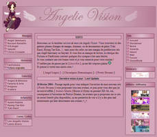 Angelic Vision Layout v8 by Lostmindy