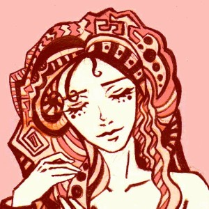 klyaksa003's Profile Picture