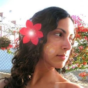 AnaZaahirah's Profile Picture