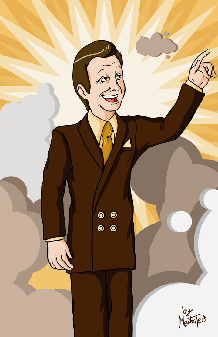 good_bye_eduard_khil_by_machateo d5356xq good bye eduard khil by machateo on deviantart