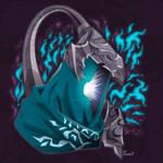 Artorias the abysswalker by Machateo