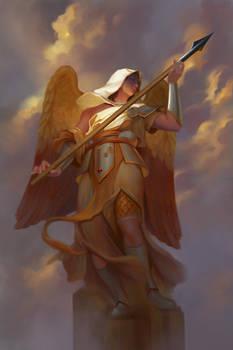 Spear-of-Destiny