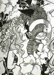 +Seduce Me+ by Agina