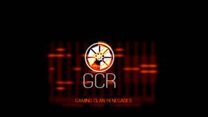 G.C.R Clan