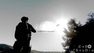 Arma Vision2