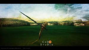 CineVision  by CND STUDIO