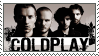 Coldplay Stamp 1 by Astraltus