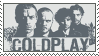 Coldplay Stamp 2 by Astraltus
