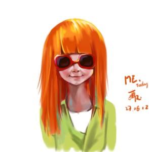 yorexy's Profile Picture