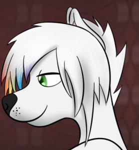 Terra-Aquis's Profile Picture