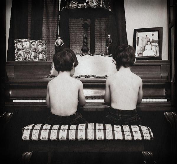 Piano by Jimbosbaby