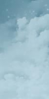 [Custom Background] Clouds