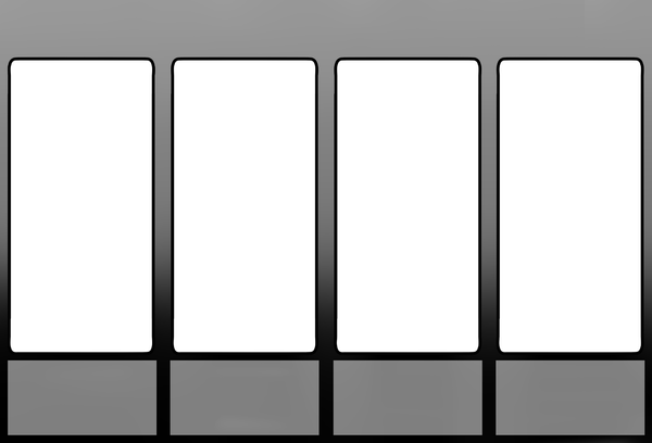 template commission information sheet by offeathers on deviantart. Black Bedroom Furniture Sets. Home Design Ideas