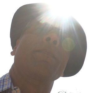 vidihausit's Profile Picture