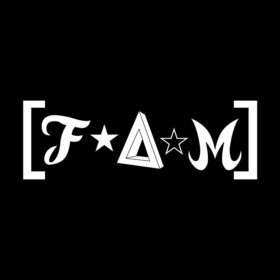 free fam