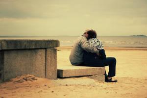 IN LOVE 03