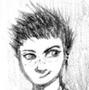 GenevieveLestrade-RP's Profile Picture