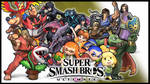 Super Smash Bros. Ultimate - Newcomers!