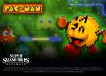 Going Retro | Super Smash Bros. Ultimate