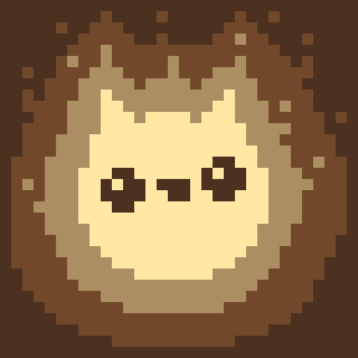 LED-Cat by PrRobo