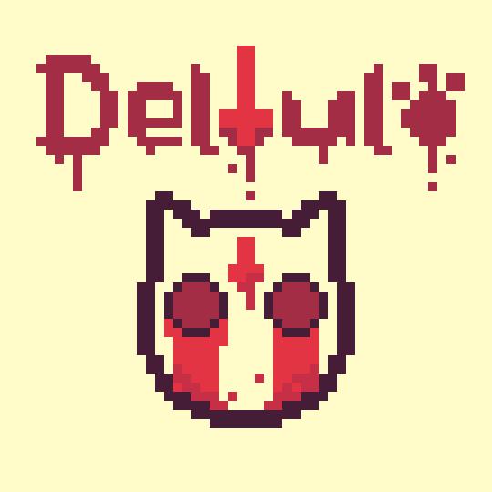 Deltul by PrRobo