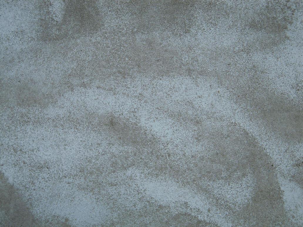 grunge floor texture by gabbyred on deviantart