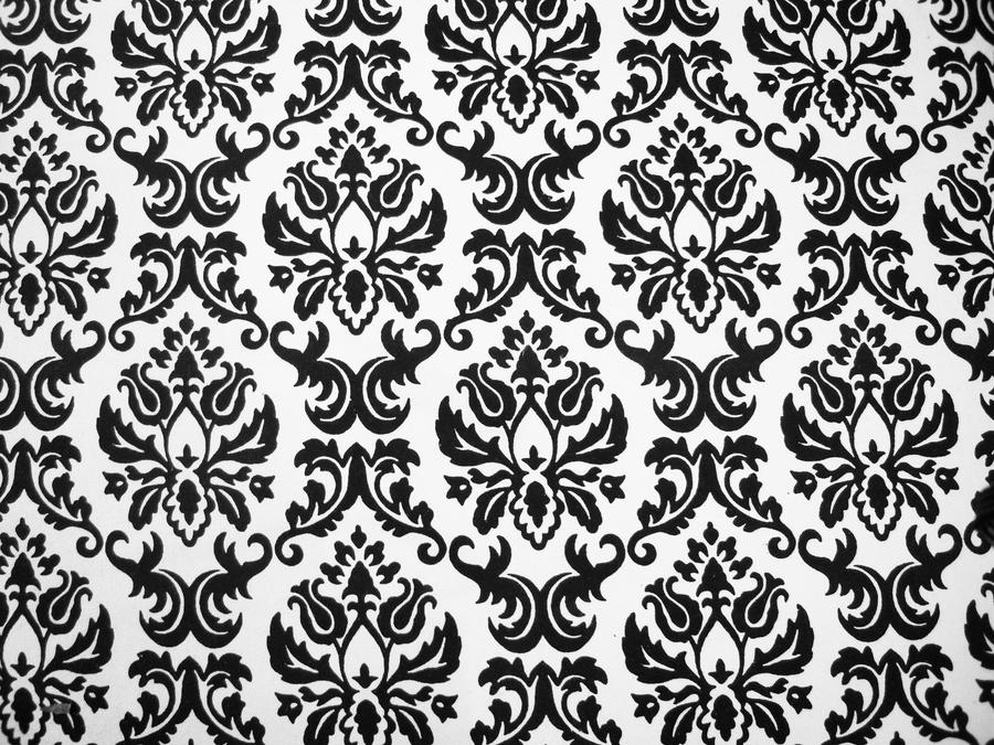 Wall paper texture by gabbyred on deviantart for Wall to wall paper