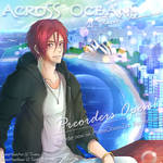 Across Oceans - PREVIEW - PREORDERS OPEN by PirateHeartbeat
