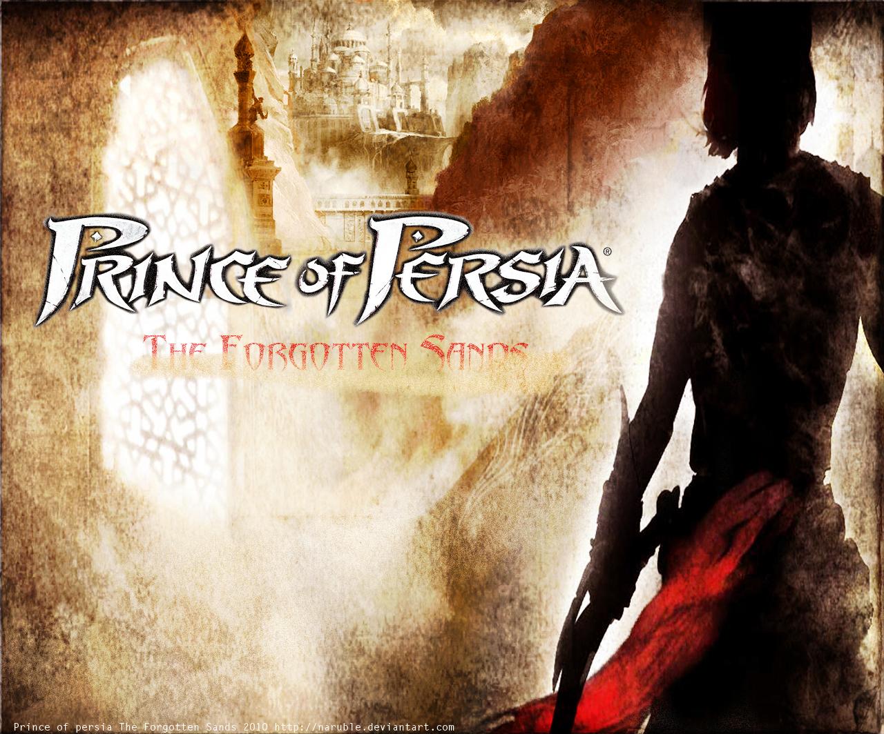 http://fc02.deviantart.net/fs71/f/2010/029/6/b/The_Prince_Of_Persia ...