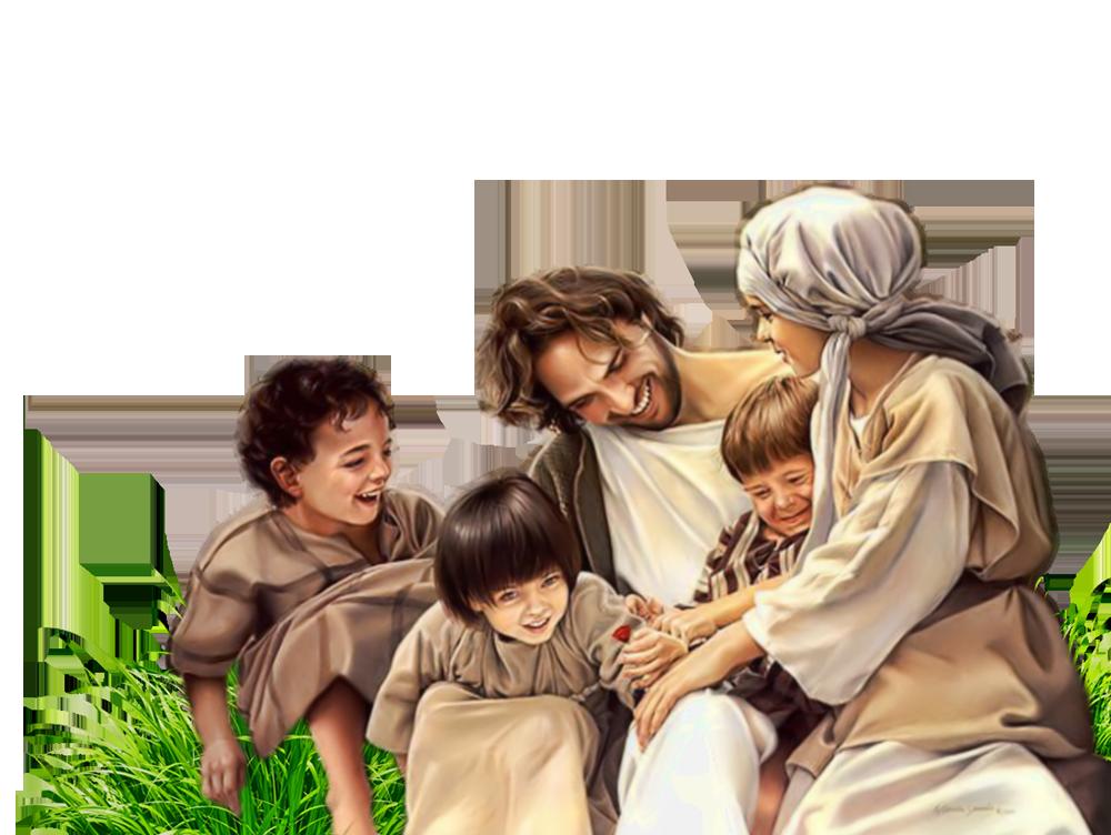 Jesus Png 5 By Mariamlouis On Deviantart Search icons with this style. jesus png 5 by mariamlouis on deviantart