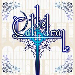 Embleme de Cathedrale by CitronSec