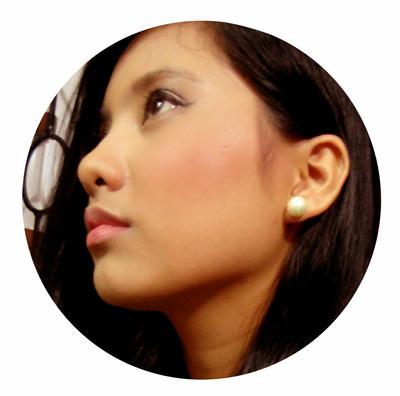 lorain05's Profile Picture