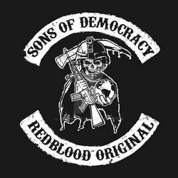 Sons of Democracy
