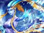 Shiva - Diamond Dust