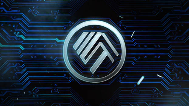 Logo Opener - Mindtech Recordings