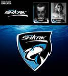 Team Shark Compilation