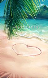 Beach ID by LOYProject