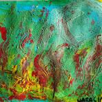 spleen Amazonie  by KREAKHAOS