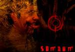 Somnum art 12
